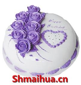 """紫色情怀"""""""